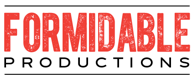 Formidable Productions